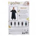 Ron Weasley Personaggio Articolato 30 cm