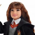 Hermione Granger Personaggio Articolato 30 cm