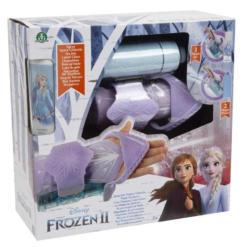 Frozen 2 Bracciale Magico