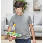 gioco Tiny Pong