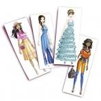 gioco Fashion Designer
