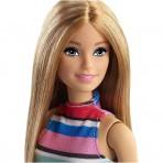 dettaglio Barbie e i Suoi Accessori
