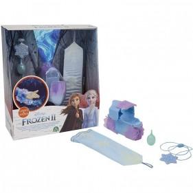 Guanto Sparanuvole di Ghiaccio Frozen 2