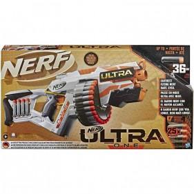 Nerf Ultra - One