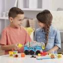 Play-Doh - Autocarro Betoniera
