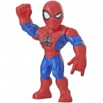 Mega Mighties Avengers Mega Spider Man