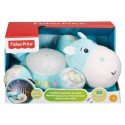 Ippopotamo proiettore fisher price FISHER PRICE Fisher Price 34,90 €