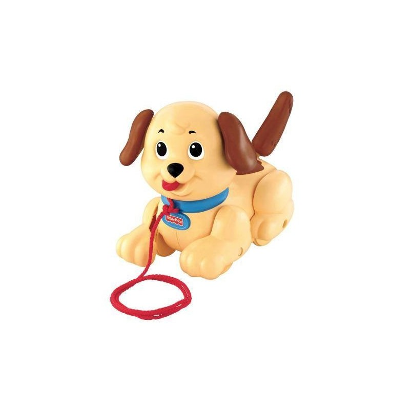 Piccolo snoopy fisher price FISHER PRICE Fisher Price 14,90 €