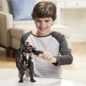 Spider-Man Maximum Venom Action Figure 30 cm