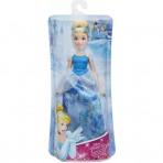 Disney Princess Bambola Cenerentola