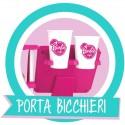 Coffee Shop di Barbie