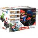 Mario Kart – Quad radiocomandato