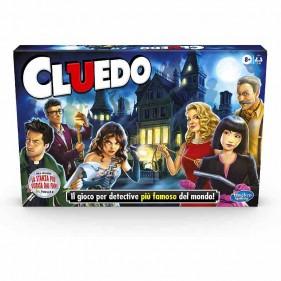 Cluedo Versione 2020