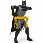 Batman Rapid Change Belt Personaggio Deluxe