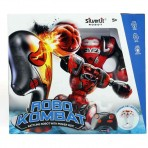 Robo Kombat - Single Pack