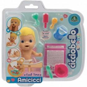 Cicciobello Amicicci