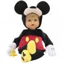 Cicciobello Mickey Mouse