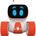 Pixy The Living Robot