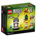 LEGO Brickheadz 40271 Bunny