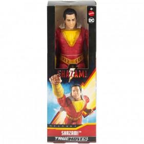 Shazam Personaggio 30 cm