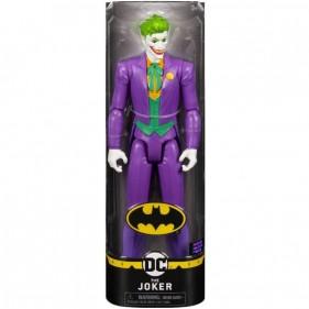 Batman - JOKER Personaggio articolato