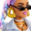 Barbie Extra Bambola n.5