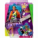 Barbie Extra Bambola n.4