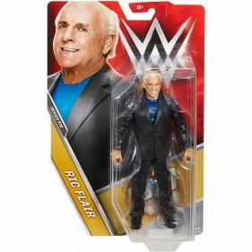 WWE Ric Flair personaggio articolato