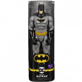 BATMAN Personaggio articolato da 30 cm