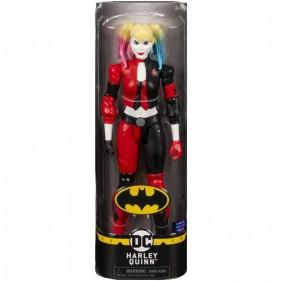 Batman - Harley Quinn personaggio articolato