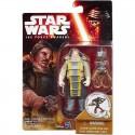 Star Wars personaggio Unkar Plutt