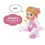 Baby Wow Tea Bambola Interattiva IMC TOYS Bambole Bambolotti 69,90€