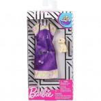 Barbie abito carriera veterinaria