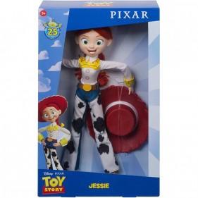 Toy Story personaggio Jessie