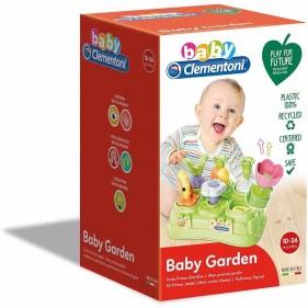 Baby Garden - Il Mio Primo Giardino