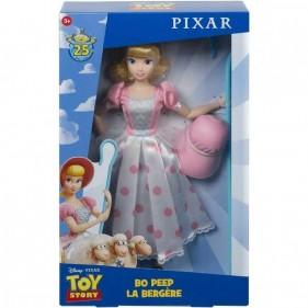 Toy Story - Bambola Bo Peep