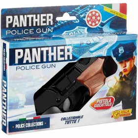 Pistola giocattolo Panther
