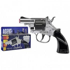 Pistola giocattolo Agent 38