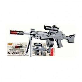 Fucile Giocattolo Air Soft V-783