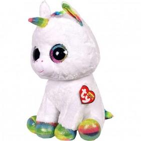 Peluche Ty Unicorno Beanie Boo's