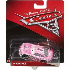 Disney Cars - Reb Meeker veicolo