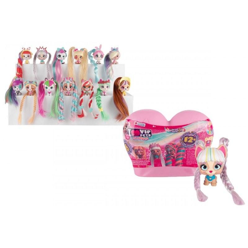 Vip Pets Mini Fans