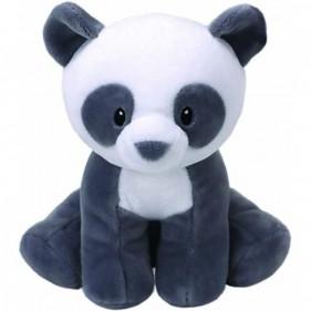 Peluche Ty Baby Panda Mittens