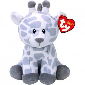Peluche Ty Baby Giraffa Gracie