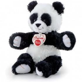 Trudi - Panda Peluche 20 cm