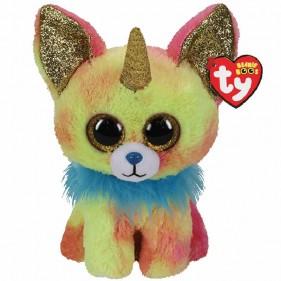 Ty Peluche Cane Chihuahua Beanie Boo's