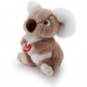 Trudi - Peluche Koala