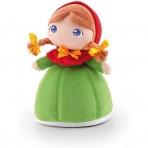 Trudi - Bambola Rossella