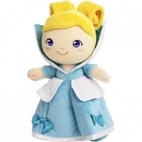 Trudi - Bambola Celeste