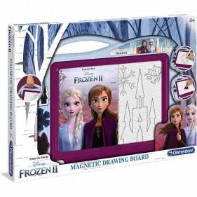 Frozen Lavagna Magnetica